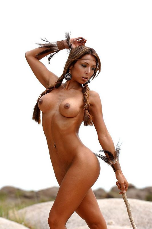 native american men anal ssex