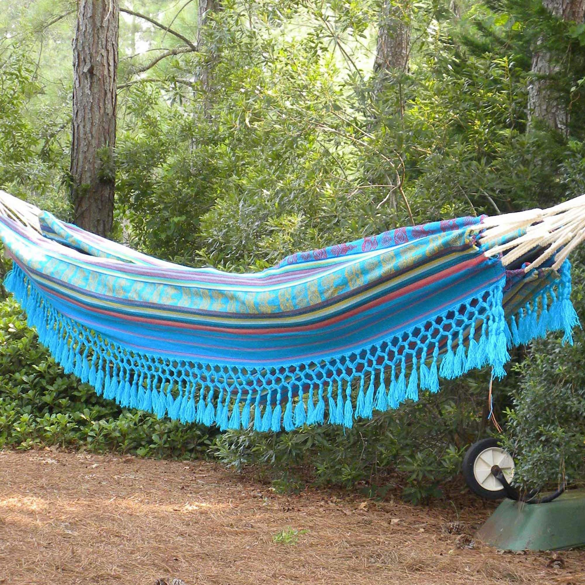 hammocks practical and for fire home pits handmade imgur hammock fundamentals luxury interior pit captivating from