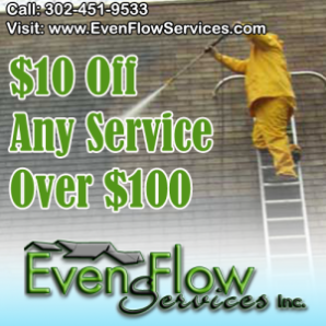 Http Evenflowservices Net Even Flow Services In Delaware Even Flow Gutter Cleaning Services Cleaning Gutters Cleaning Service Gutter