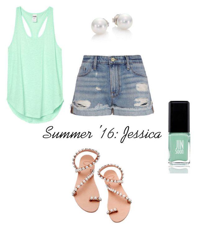 Jessica\