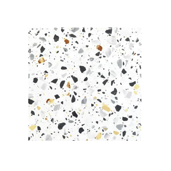 Achim Nexus Mosaic 12 In X 12 In Peel And Stick Vinyl Tile 20 Sq Ft Lowes Com Peel And Stick Vinyl Vinyl Flooring Peel And Stick Floor