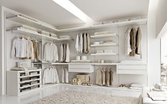 Cabine Armadio Ikea Foto : Risultati immagini per ikea cabine armadio my house