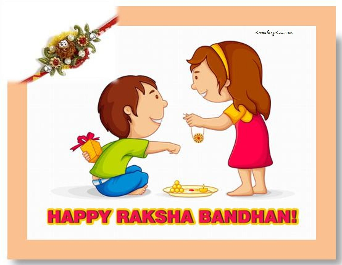 Why We Celebrate The Festival Of Raksha Bandhan And What Is The
