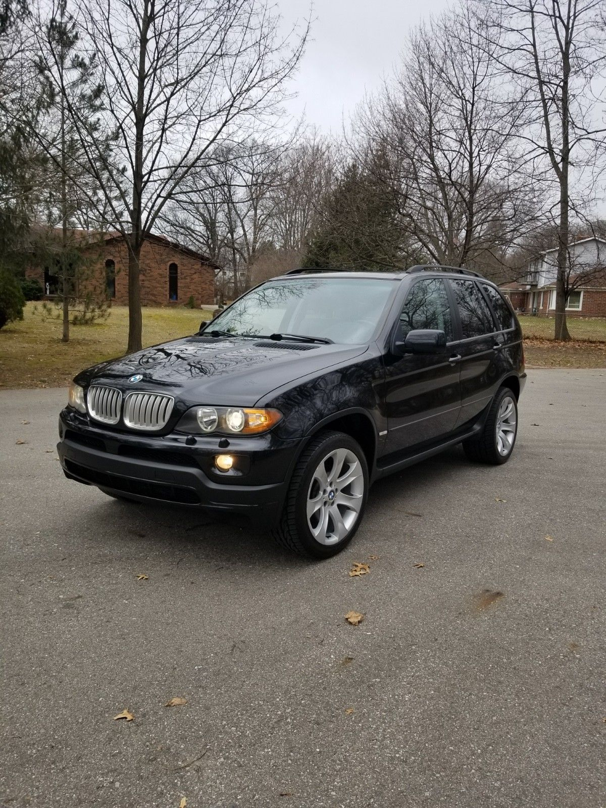 small resolution of 2006 bmw x5 holy grail last year e53 6 speed manual loaded 2006 bmw x5