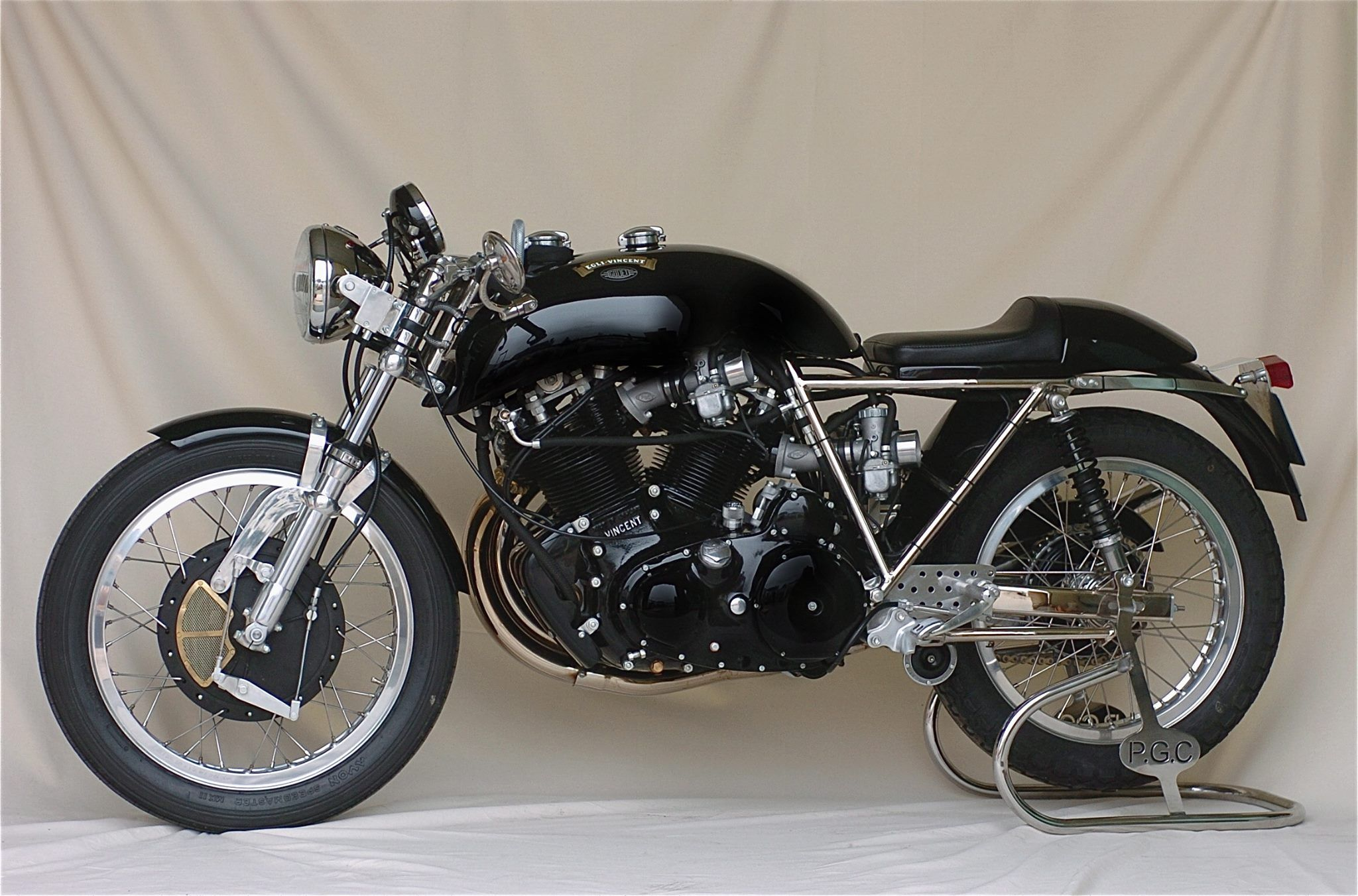 Diagram Motorcycles And On Pinterest