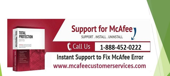 Getting support services is needed to troubleshoot the