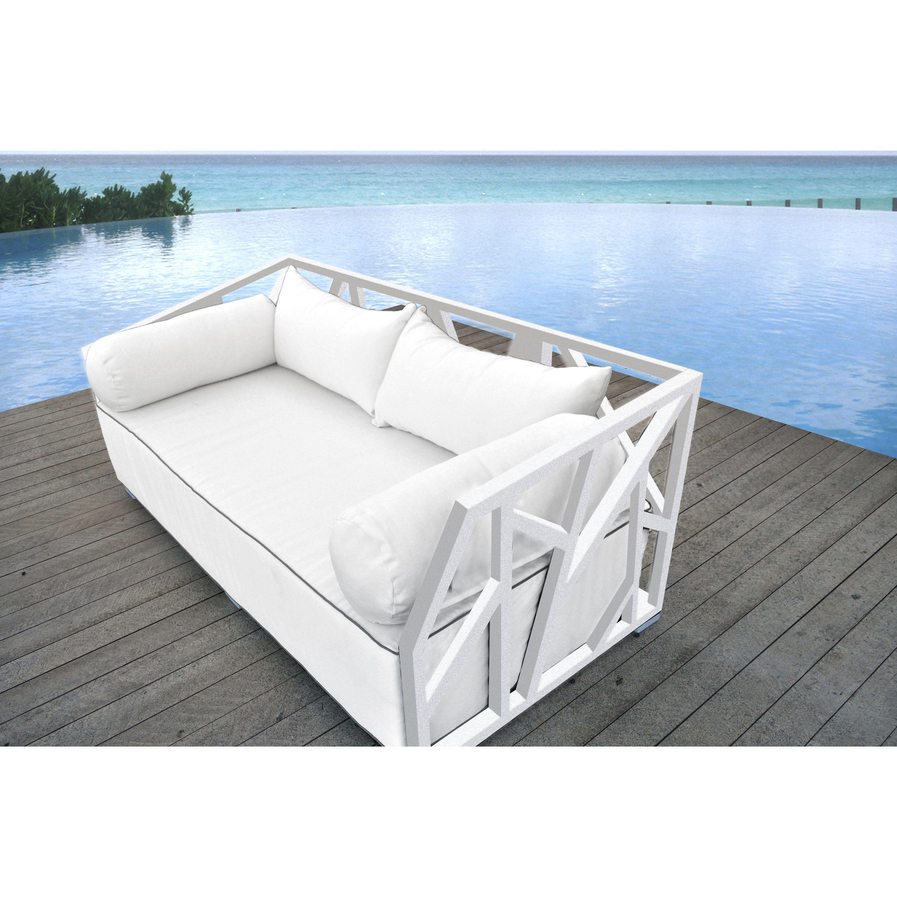 Unique Deep Cushions for Patio Furniture