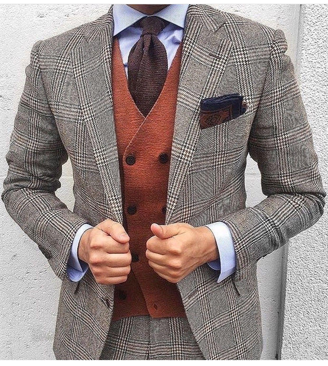 Men style i like image by bogdan babalau classic suit