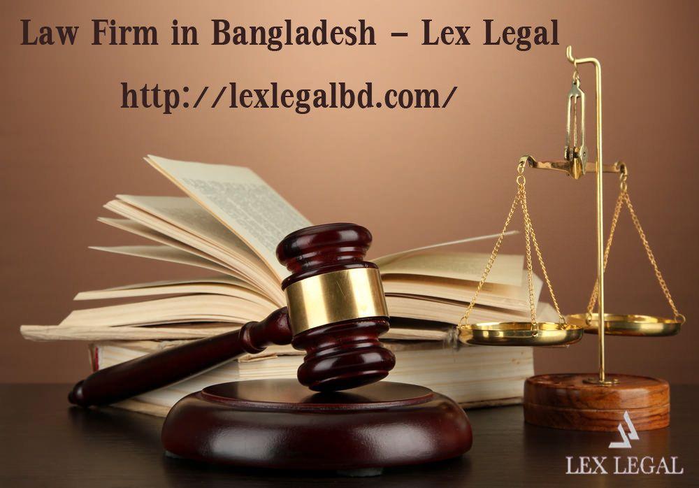 Best Law Firm in Bangladesh en 2019 | Best Law Firm in