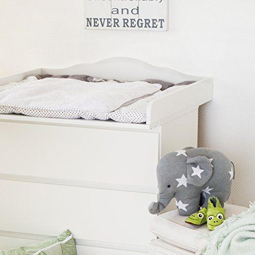 wolke 4 wickelaufsatz wickeltischaufsatz fr ikea malm. Black Bedroom Furniture Sets. Home Design Ideas