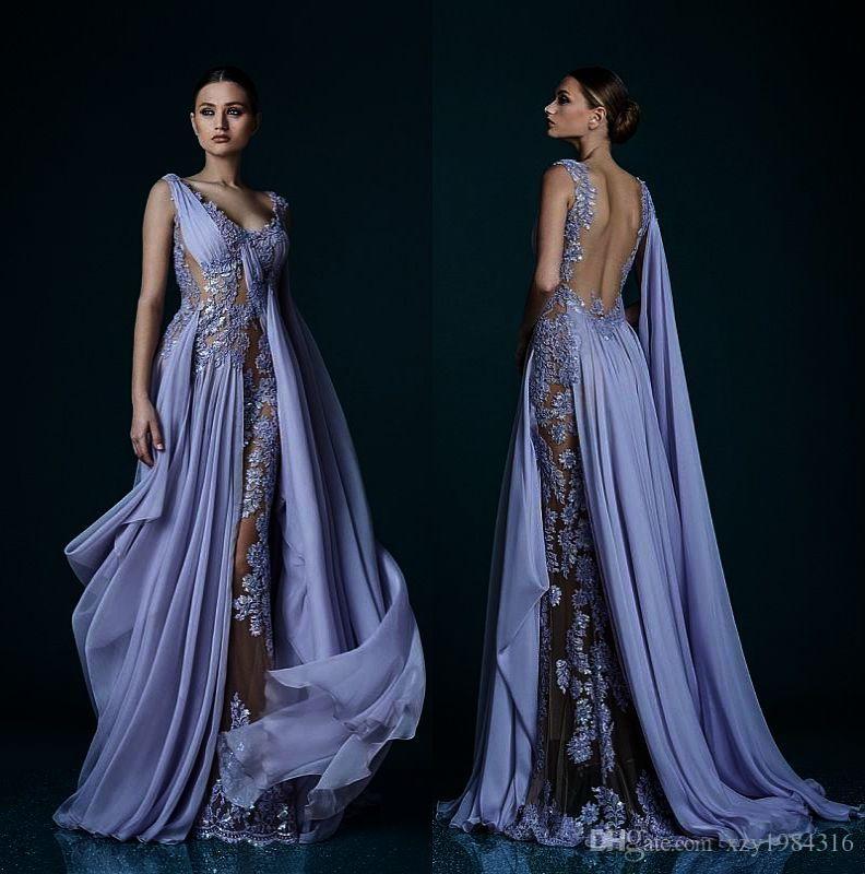 16++ Prom dress columbia sc ideas in 2021