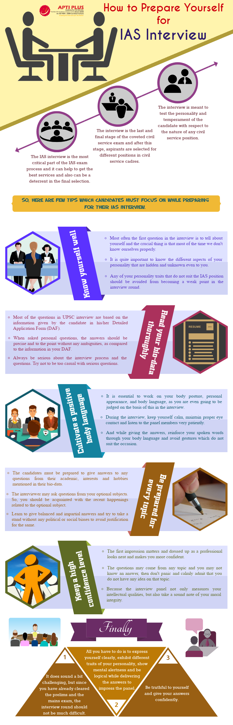 Pin by Apti Plus Academy For Civil Services on Civil