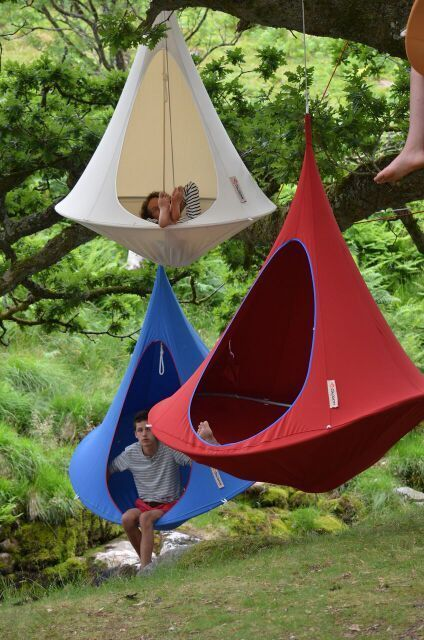 the single sized hanging tent  es in 11 different colors  these popular cool looking hammocks single hanging tent   tents camping and hanging tent  rh   pinterest