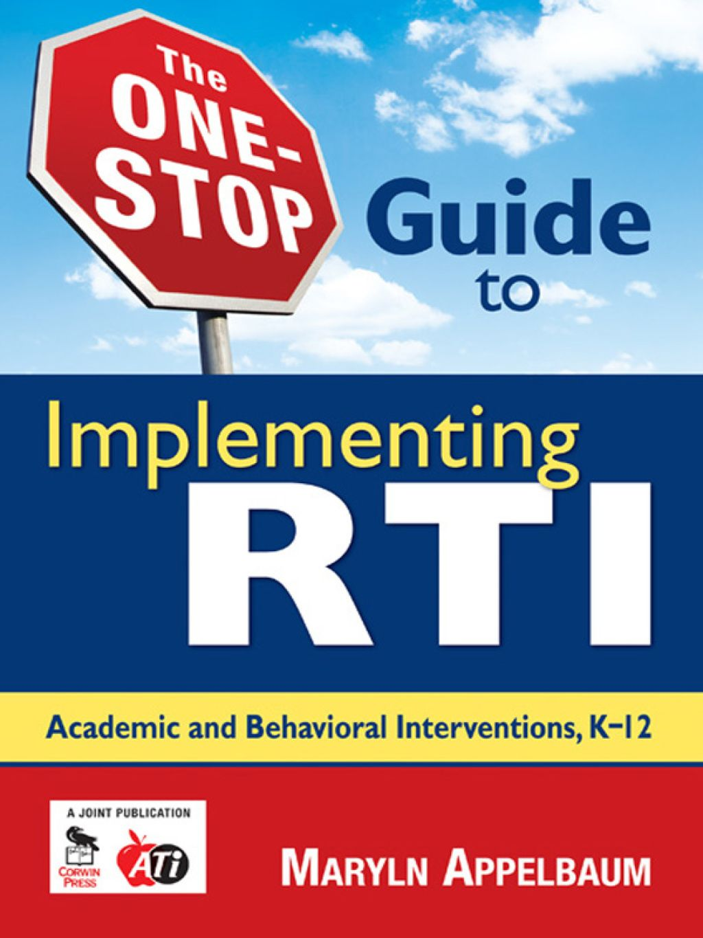 The One Stop Guide To Implementing Rti Ebook Rental In