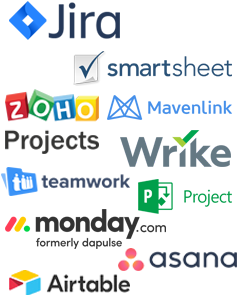 Read More Pmo Software Everything You Need To Know How To Find Out Project Management Wrike
