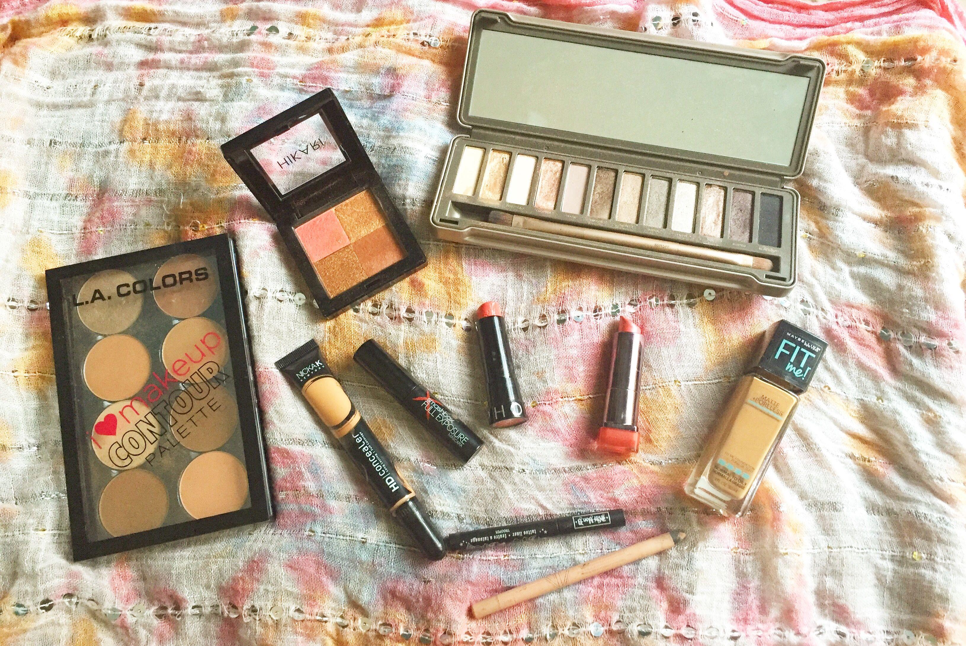 Instagram @pinkathenabeauty  #beautyguru #bbloggers #instablog #makeupblog #beautycommunity #makeupjunkie #beautyjunkie  #latinablogger #eyeshadow #cosmetic #lipstick #beauty #lips #palettes #beautiful #beautyblogger #beautyblog #beautyjunkie #instamakeup #flatlay #makeup #makeupfanatic #flatlayoftheday #instalike #afrolatina #ilovemakeup