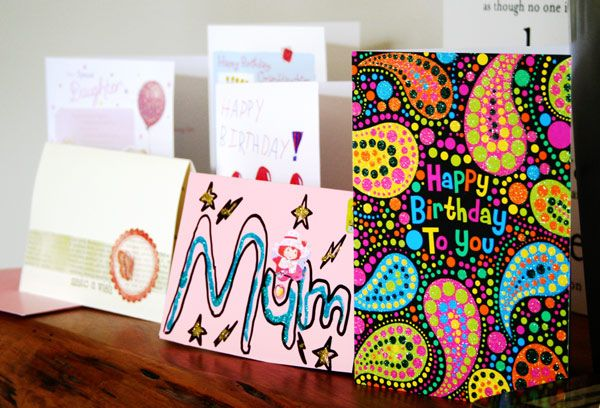 Cool birthday cards google search cards pinterest sesame cool birthday cards google search bookmarktalkfo Image collections