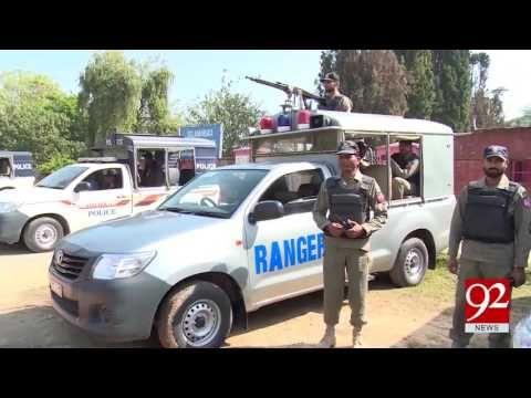 Islamabad: Crime rate become high in Ramzan 28-05-2017 - 92NewsHDPlus - https://www.pakistantalkshow.com/islamabad-crime-rate-become-high-in-ramzan-28-05-2017-92newshdplus/ - http://img.youtube.com/vi/LpF5jUOnfiw/0.jpg