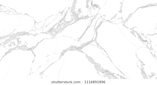 Polished White Marble Texture Calacatta Tile Background For Interior Decoration And Ceramic Tile Inkjet Marble Texture Seamless Marble Texture Onyx Marble