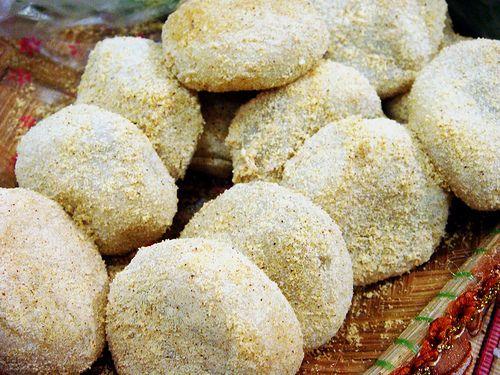 5 Kuih Popular Di Terengganu Pada Bulan Ramadan Kue