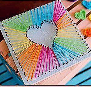Photo of Geben Sie Ihren Kindern den ganzen Sommer Spaß mit diesen kreativen … – DSelbermachen ideen