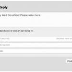 Jetpack 1.8.1 lanzado para corregir bugs