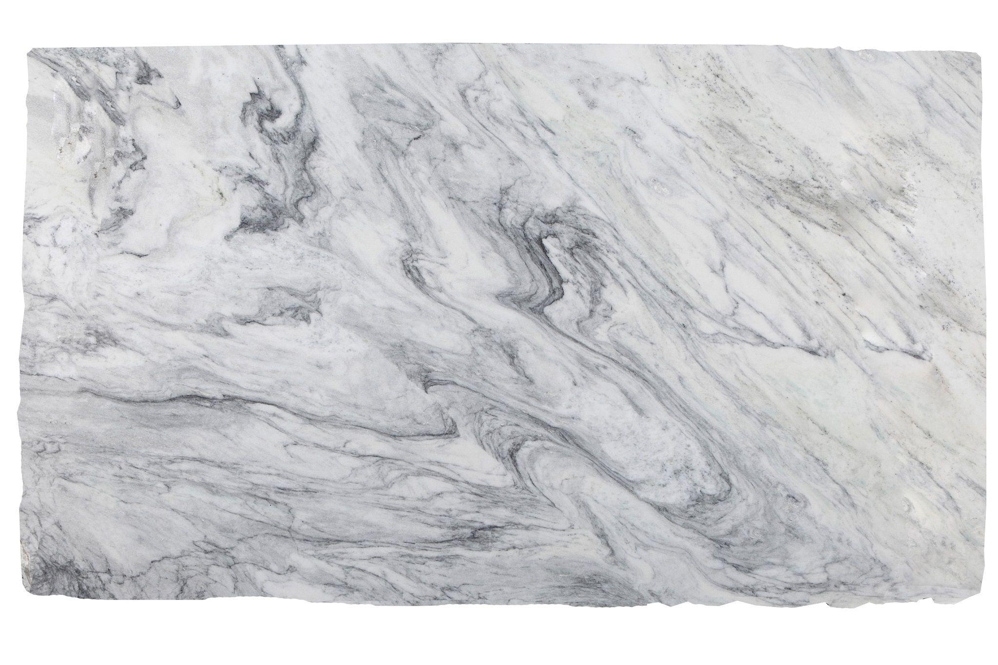 white marble countertops texture. Arabescus-White White Marble Countertops Texture T
