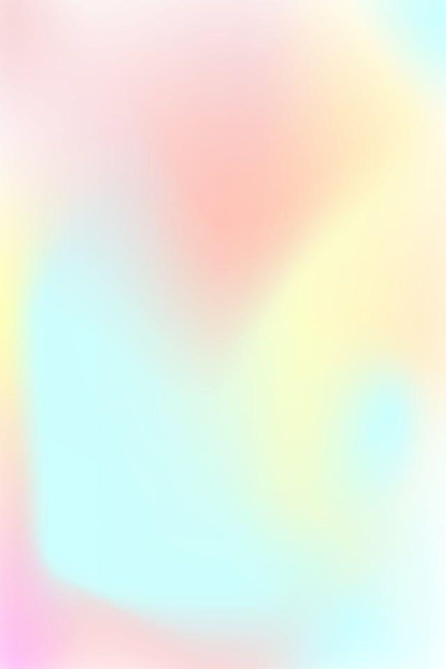Gradual Fluid Fluid Gradient Gradient Background Mobile Screensaver