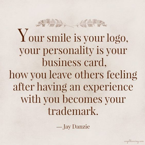 Your smile is your logo emotionalfreedom happiness emotionalfreedom happiness emotionalhealing emotional fandeluxe Ebook collections