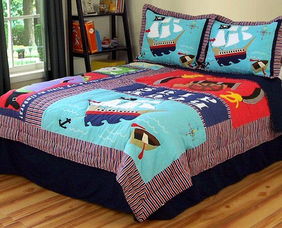 Pin On Bedding And Comforter Sets For Kids