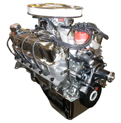 small block ford 302 mustang stuff pinterest performance engines cars. Cars Review. Best American Auto & Cars Review