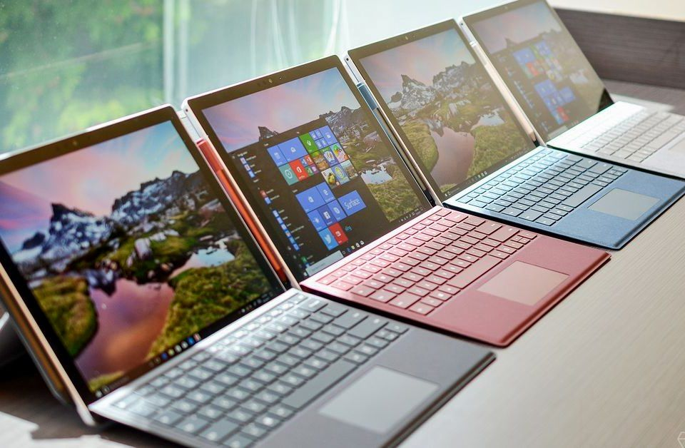 38+ Surface book 2 135 keyboard replacement ideas in 2021