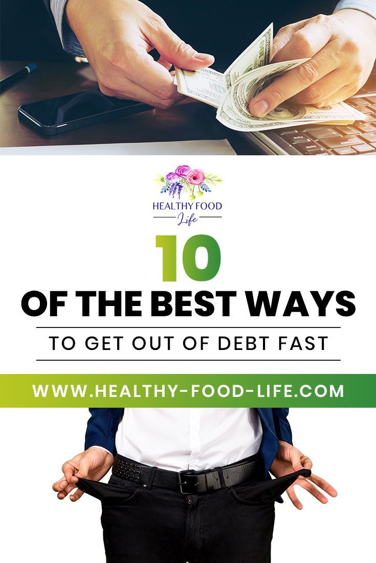 Healthy weight loss, life hacks, dieting tips, meal planning guides, healthy recipes, wellness/relat...
