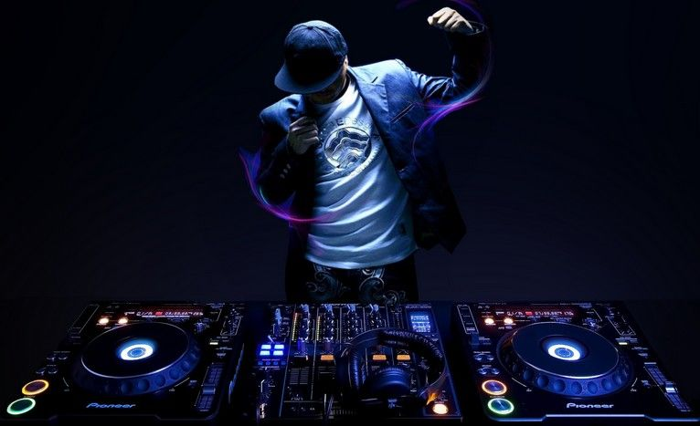 Image result for download lagu dj