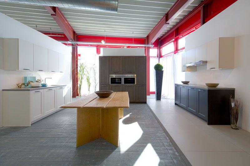 Elegant Laminate   Rotpunkt Küchen | .Rotpunkt | Pinterest | Laminat, Küche Und  Nachhaltig