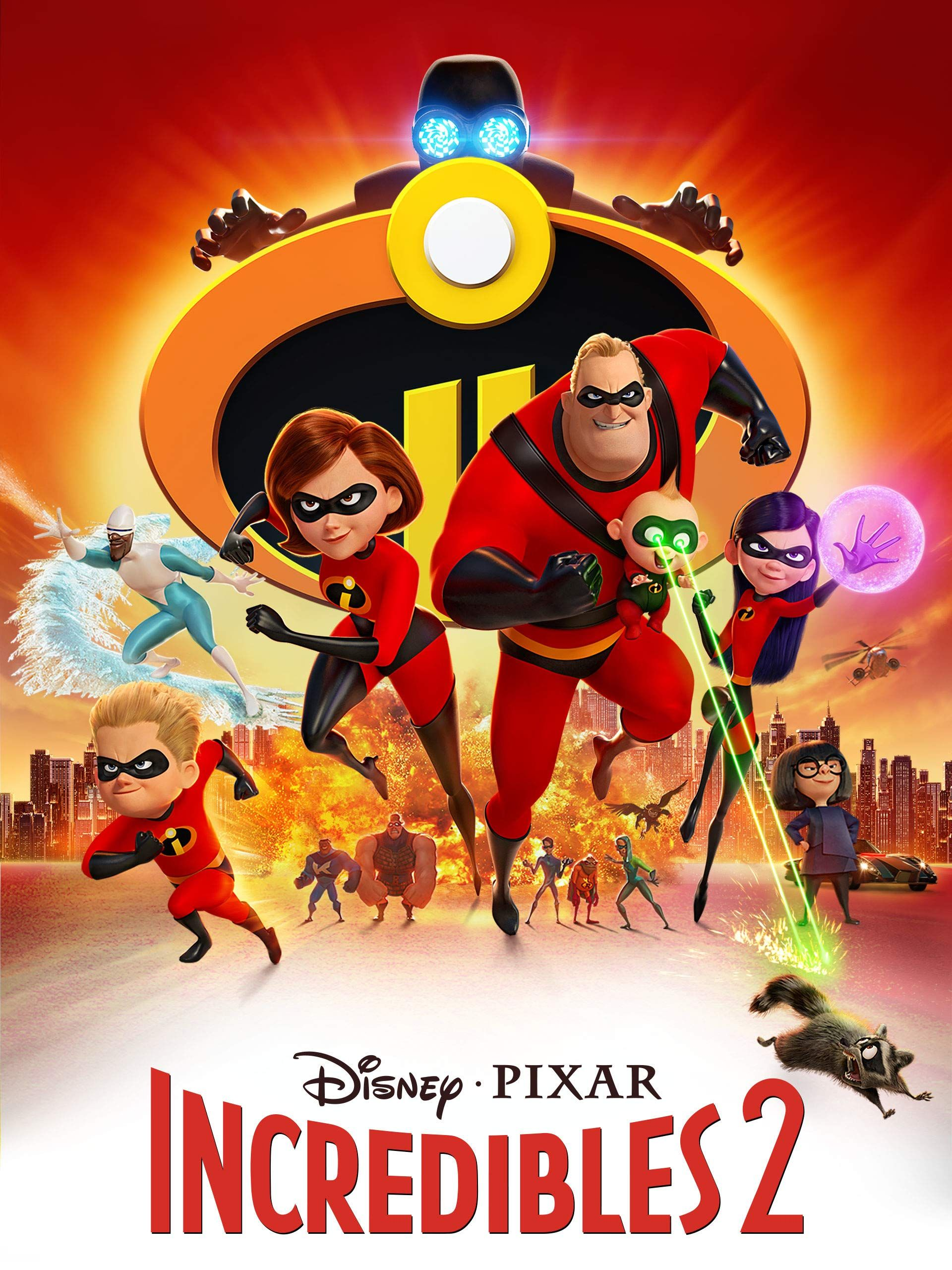 yify animation movies