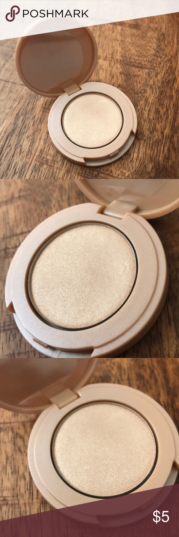 tarte Cosmetics Amazonian Clay 12 Hour Blush reviews in