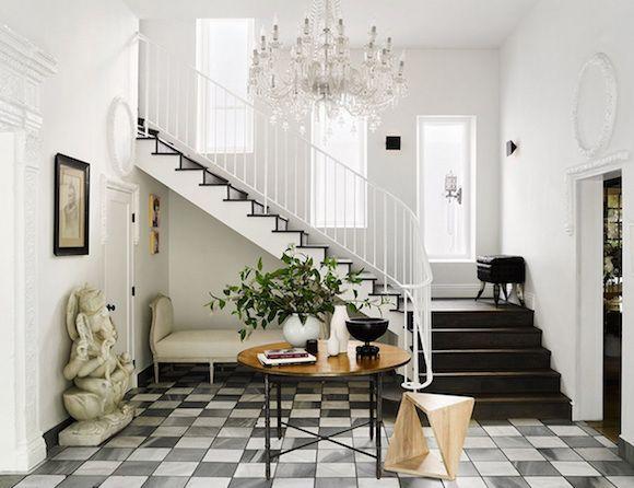 Plus de 1000 idées à propos de rooms   foyer sur pinterest