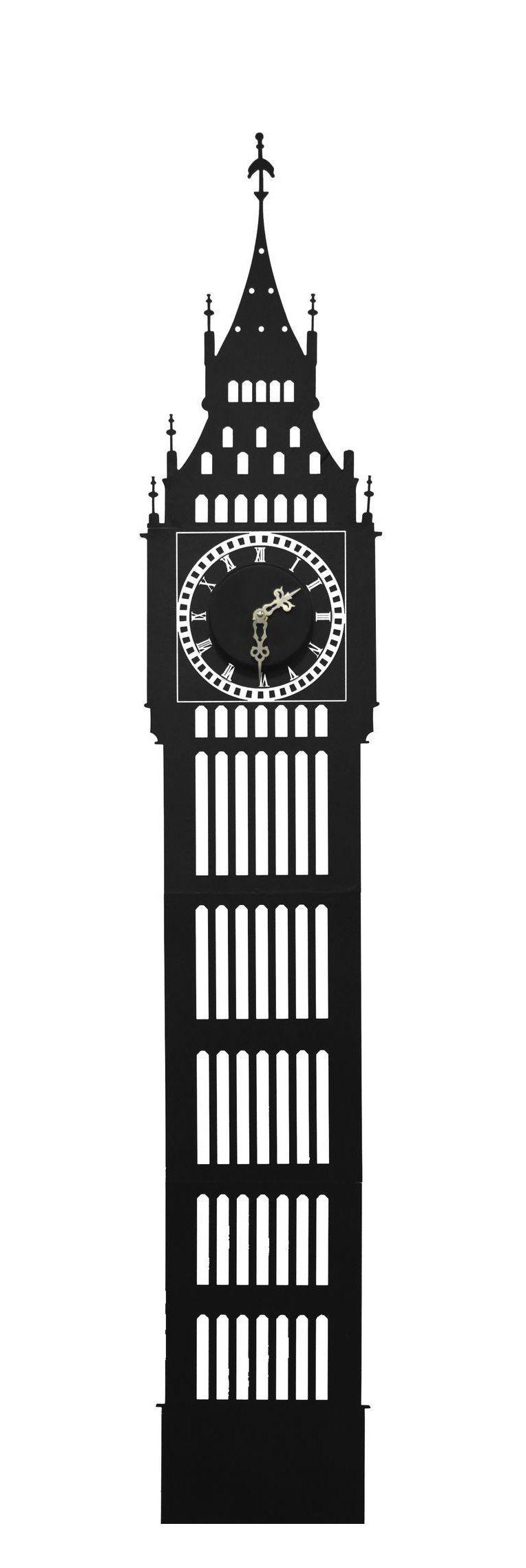 Tick Tock You Don T Stop Big Ben Png Bigbenpng Discover Classic And Modern Clocks On Houseandgarden Co Uk Find M Big Ben Drawing Big Ben London Big Ben Art