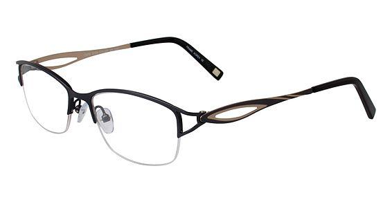 Cafe Lunettes cafe 3199 Eyeglasses Frames – 35% off Authentic Cafe ...