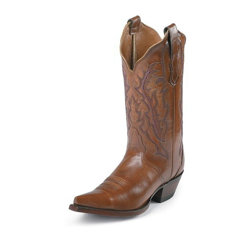 howtocute.com fashion cowgirl boots cheap (06) #cowgirlboots ...