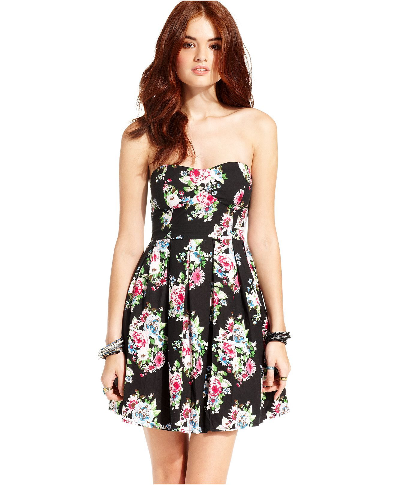 Pin By Alexis Smith On Fashion Junior Party Dresses Dresses Junior Dresses [ 1616 x 1320 Pixel ]