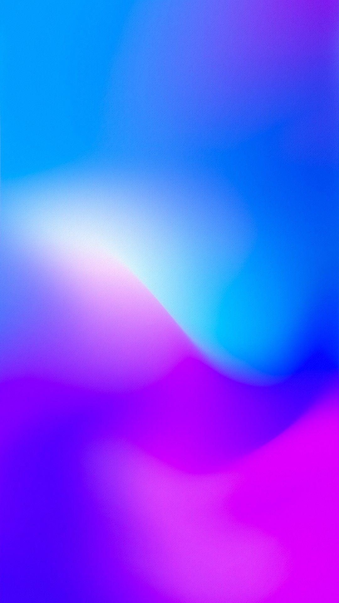 Blue and Purple gradients Tap to see more Vivo