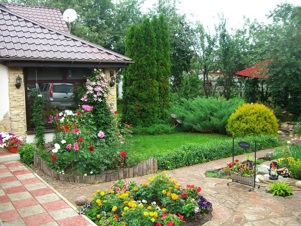 дача сад огород благоустройство фото здесь, пересечении множества