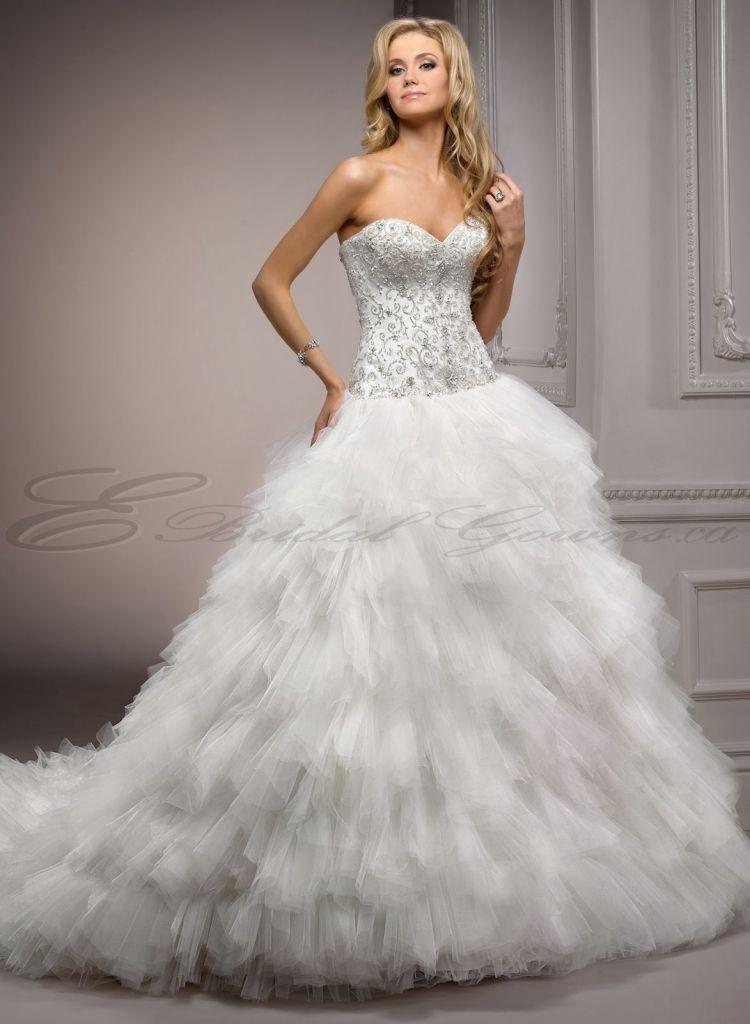 Cheap Wedding Dresses Online Usa
