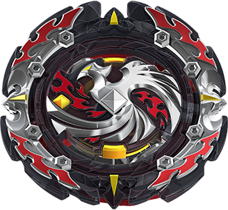 Dead Phoenix In 2021 Beyblade Characters Elementary Art Projects Dreads