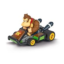 Voiture 7 Like BatterieStuff Radiocommandée Donkey Kart Kong I Pk8nw0O