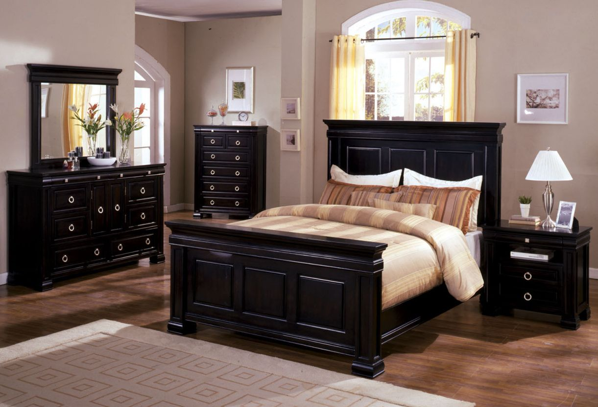 Espresso bedroom furniture sets mens bedroom interior design check more at http www magic009 com espresso bedroom furniture sets