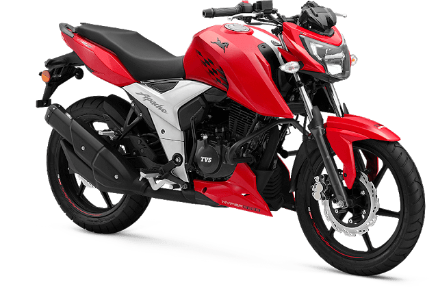 Bike India Image By Blogging On Best Category Fz Bike Tvs