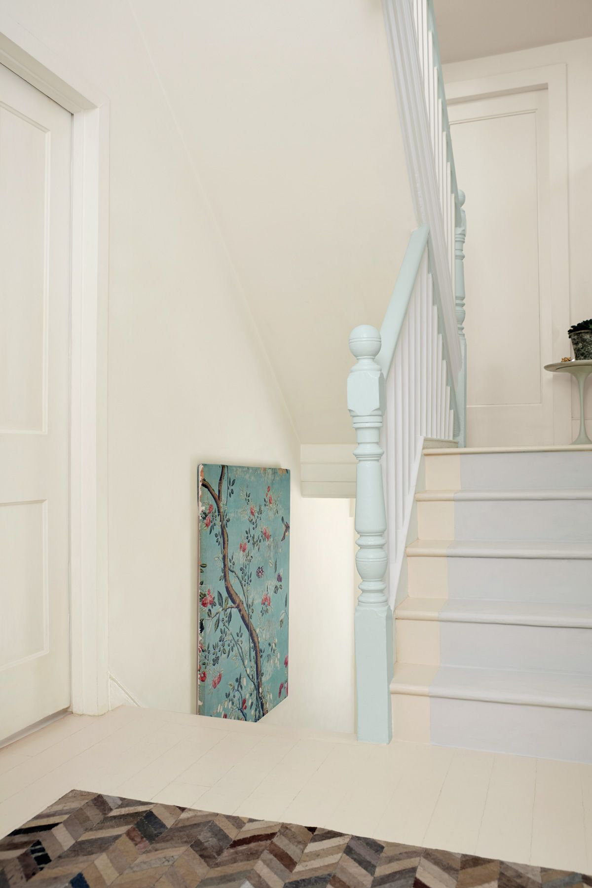 Dulux - Inspiration, advice and information about decorating with ...